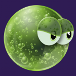 New Project: Super Bubble Blob 2